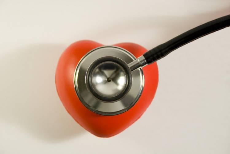 Gondoskodás a szívről