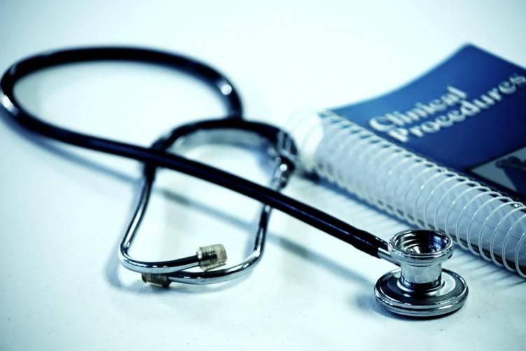 Fondendoszkóp és klinikai eljárások
