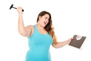 BMI kalkulátor nőknek